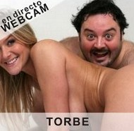 Torbe Webcam